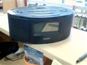 HOMEDICS Other Format SS-6510BLKA